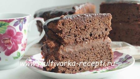 tryufelnyj-tort-recept