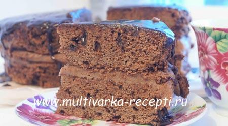 tryufelnyj-tort