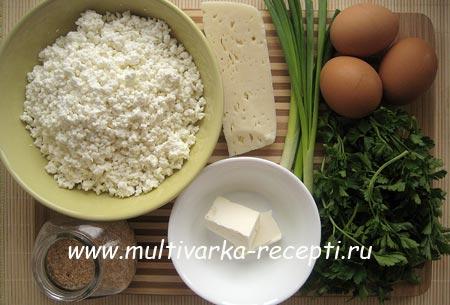 tvorozhnaya-zapekanka-s-zelenyu-1