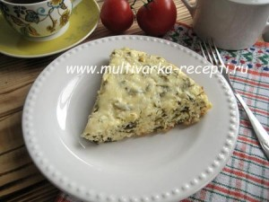 tvorozhnaya-zapekanka-s-zelenyu