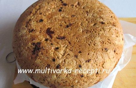 tvorozhnyj-pirog-s-kokosovoj-struzhkoj-v-multivarke-7