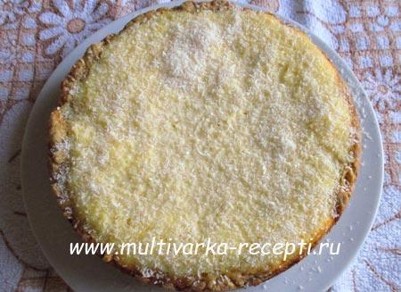 tvorozhnyj-pirog-s-kokosovoj-struzhkoj-v-multivarke