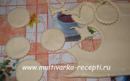 volovany-recept-1