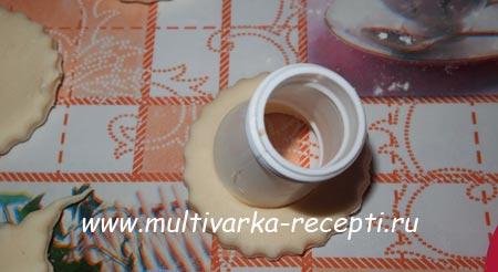volovany-recept-2
