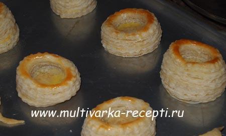 volovany-recept-5