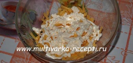 volovany-recept-6