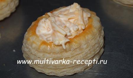 volovany-recept-7