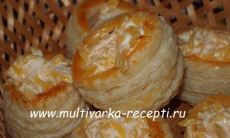 volovany-recept