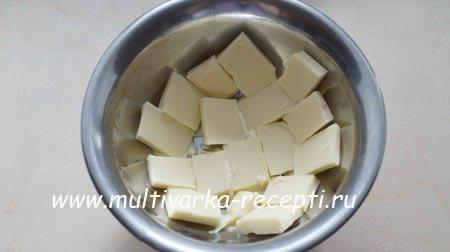zerkalnaya-glazur-recept-2