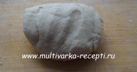 pechene-v-mikrovolnovke-2