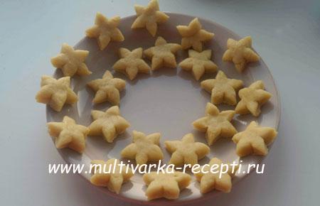 pechene-v-mikrovolnovke-3