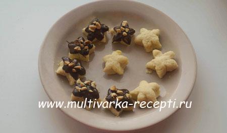 pechene-v-mikrovolnovke-4
