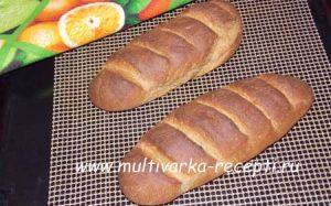 hleb-s-otrubyami