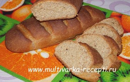 hleb-s-otrubyami-recept