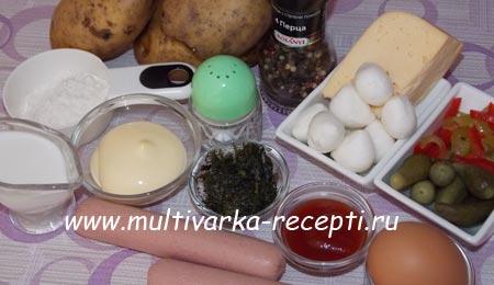 kartofelnaya-picca-1