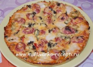 kartofelnaya-picca-6