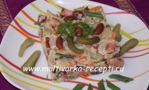 kartofelnyj-salat-s-fasolyu