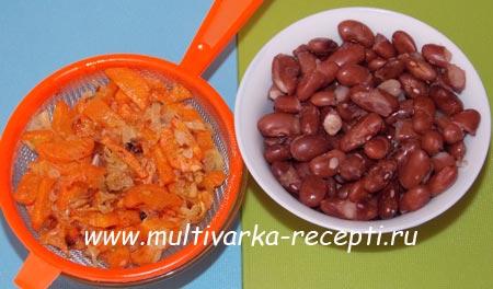 kartofelnyj-salat-s-fasolyu-4