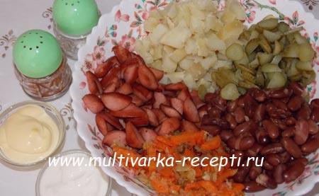kartofelnyj-salat-s-fasolyu-5