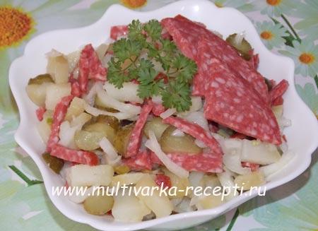 kartofelnyj-salat