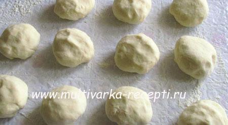 lepeshki-s-zelenyu-zhengyalov-hac-4