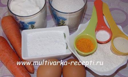 morkovnyj-tort-recept-1