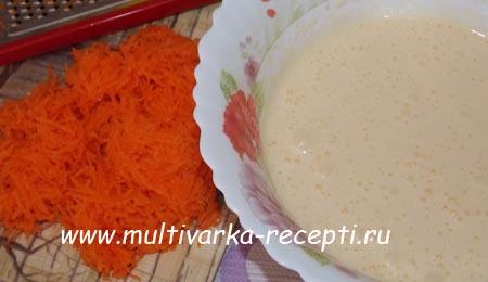 morkovnyj-tort-recept-2