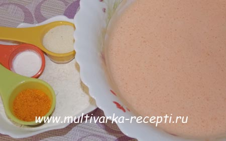 morkovnyj-tort-recept-3