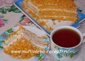 morkovnyj-tort-recept