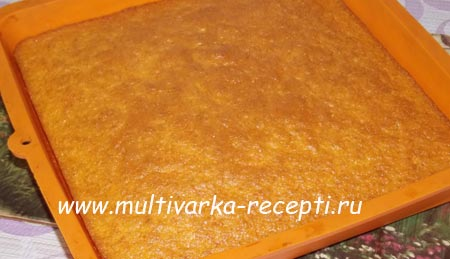 morkovnyj-tort-recept-5