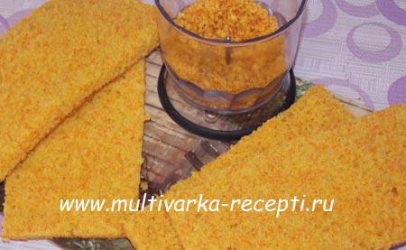 morkovnyj-tort-recept-6