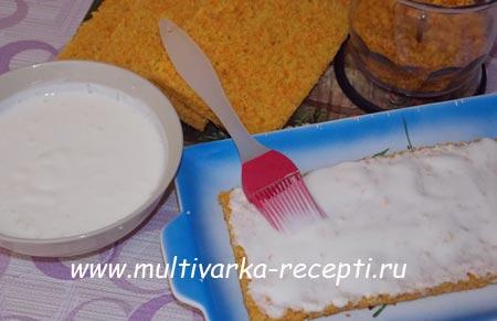 morkovnyj-tort-recept-7