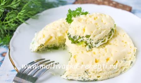 omlet-v-mikrovolnovke