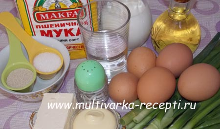 pirog-s-zelenym-lukom-i-yajcom-1