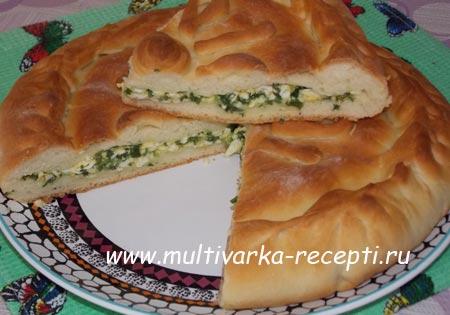 pirog-s-zelenym-lukom-i-yajcom-recept