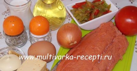 ryba-v-omlete-1