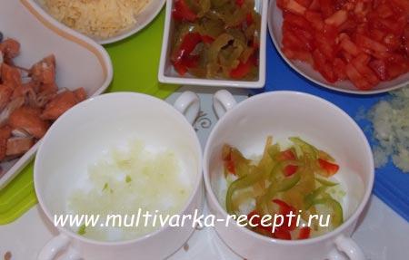 ryba-v-omlete-2