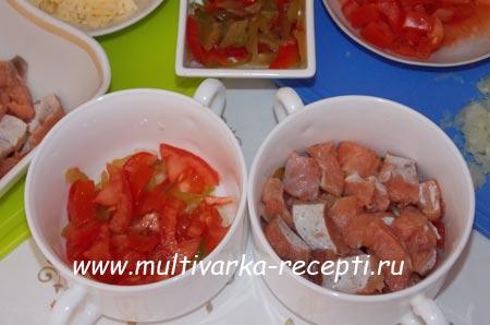 ryba-v-omlete-3