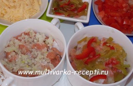 ryba-v-omlete-4