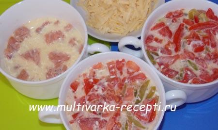 ryba-v-omlete-5