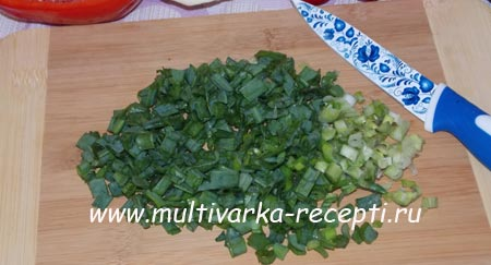 salat-iz-redisa-2