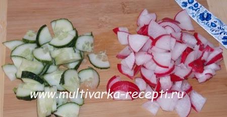 salat-iz-redisa-3