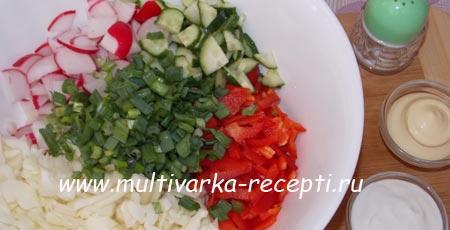salat-iz-redisa-5