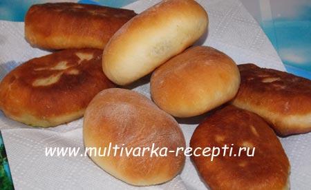 bulochki-i-pirozhki-na-manke