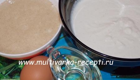 drozhzhevoe-testo-na-manke-4