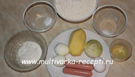 drozhzhevoj-pirog-v-multivarke-1