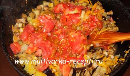 farshirovannye-pomidory-v-duhovke-2