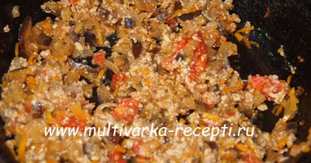 farshirovannye-pomidory-v-duhovke-3
