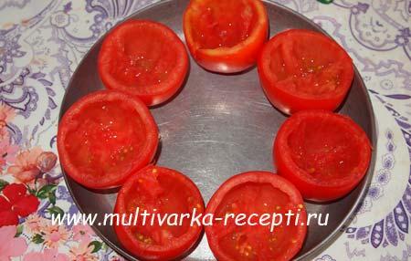 farshirovannye-pomidory-v-duhovke-4