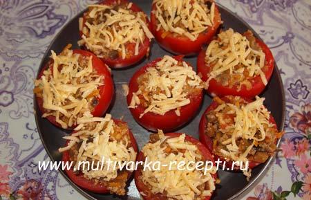 farshirovannye-pomidory-v-duhovke-5